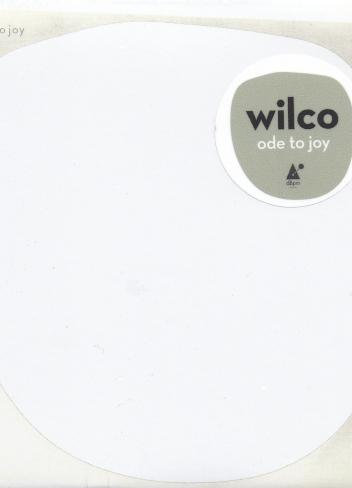 'Ode to joy', de Wilco