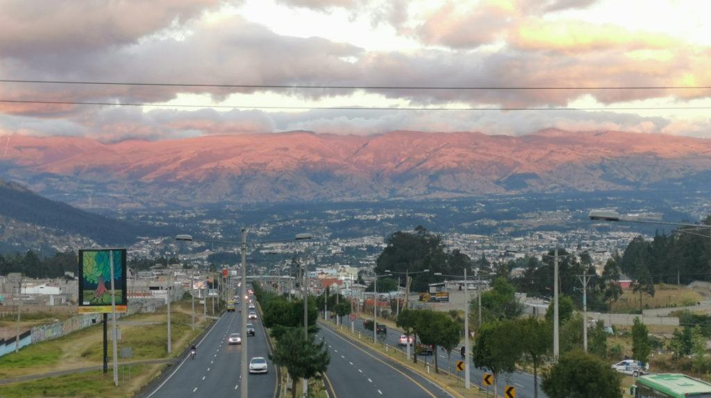 Tren al Valle de los Chillos evoca a otras ambiciosas obras que nunca se ejecutaron