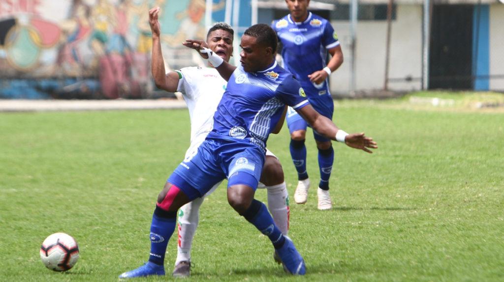 Santa Rita pedirá compensación económica a la Liga Profesional