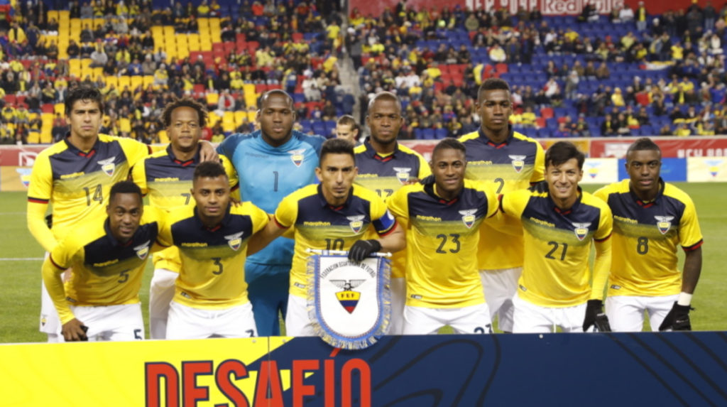 La actualidad de las selecciones, a seis meses de la Copa América