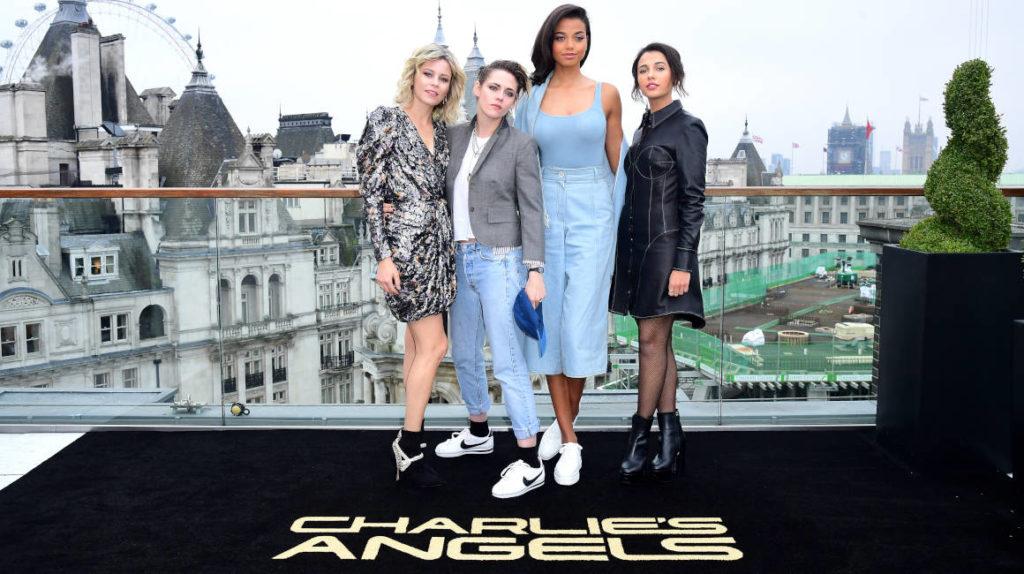Hollywood tropieza con algunas de sus secuelas y 'remakes'