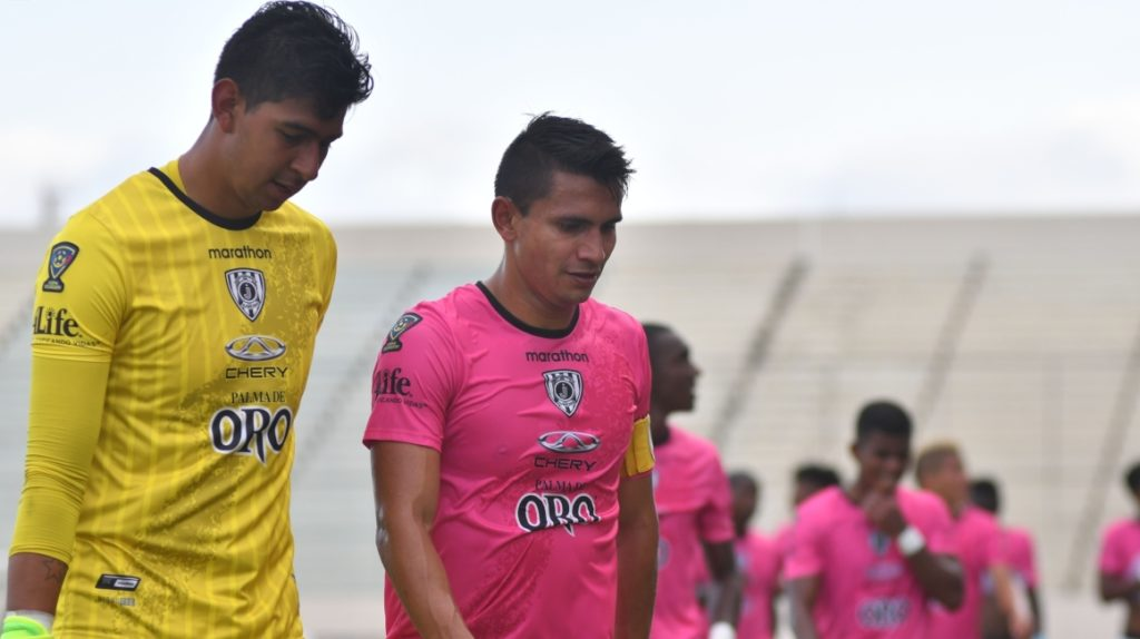 Aunque gane, Independiente Juniors no podrá ascender a la A