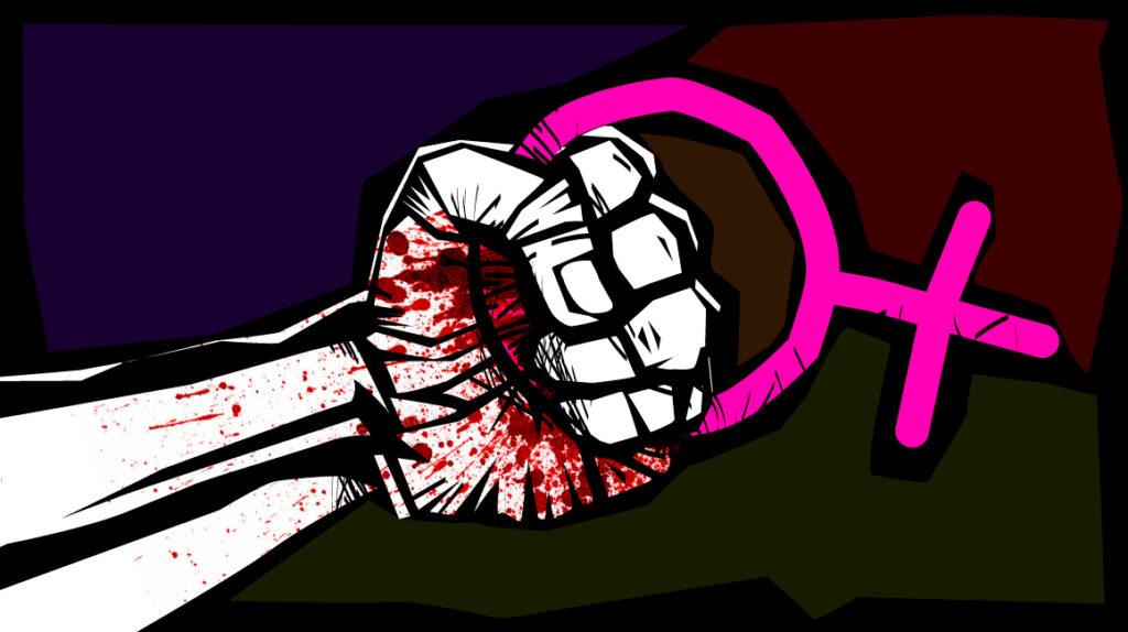 Ecuatoriano condenado a 27 años de cárcel por femicidio en España