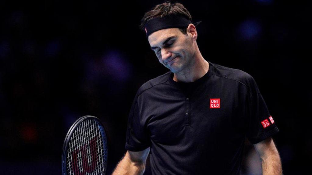 El tenis profesional, suspendido hasta el 8 de junio por el coronavirus