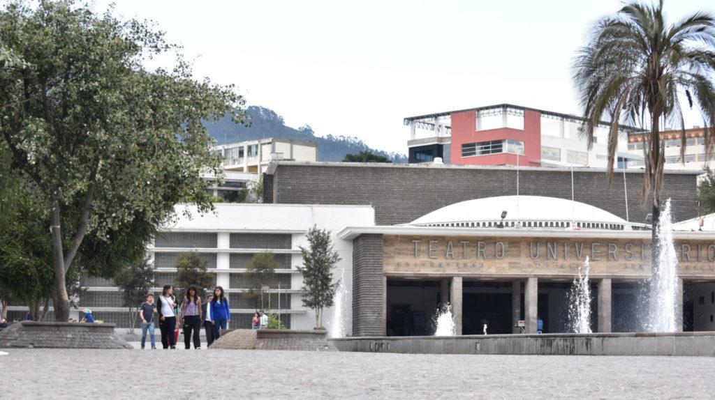 Universidades públicas frente a una nueva reducción presupuestaria