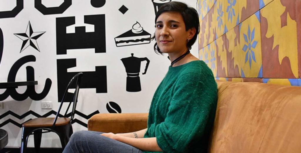 Natalia García Freire: la escritora ecuatoriana que hay que leer