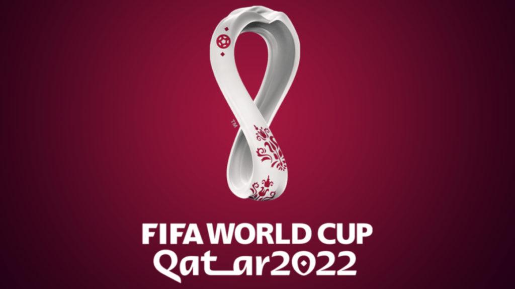 Este martes se sortea el calendario de las eliminatorias a Catar 2022