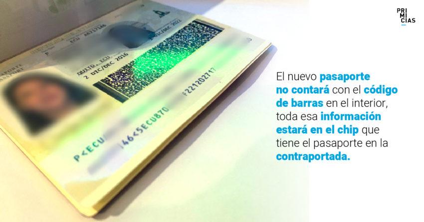 Passport 2ok