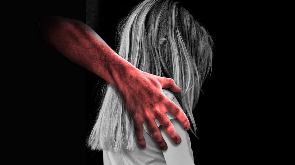 Los delitos sexuales contra los niños se duplicaron en un año