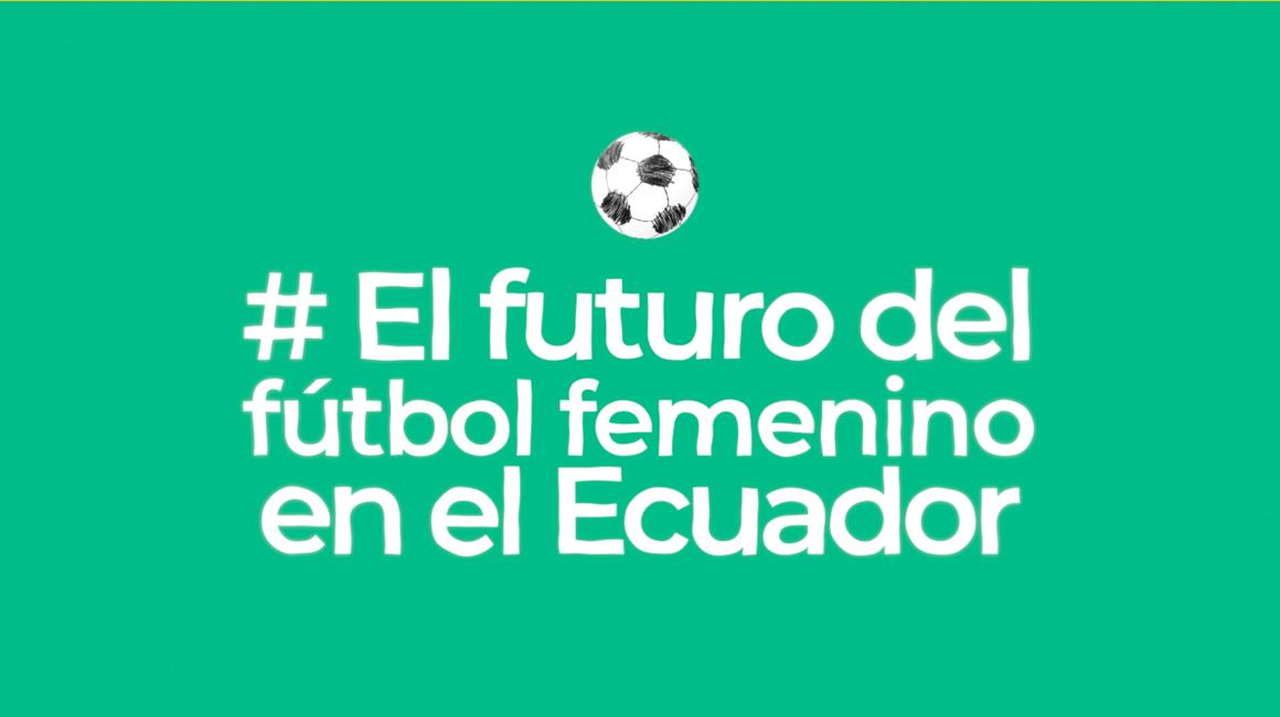 El Fútbol Que Queremos