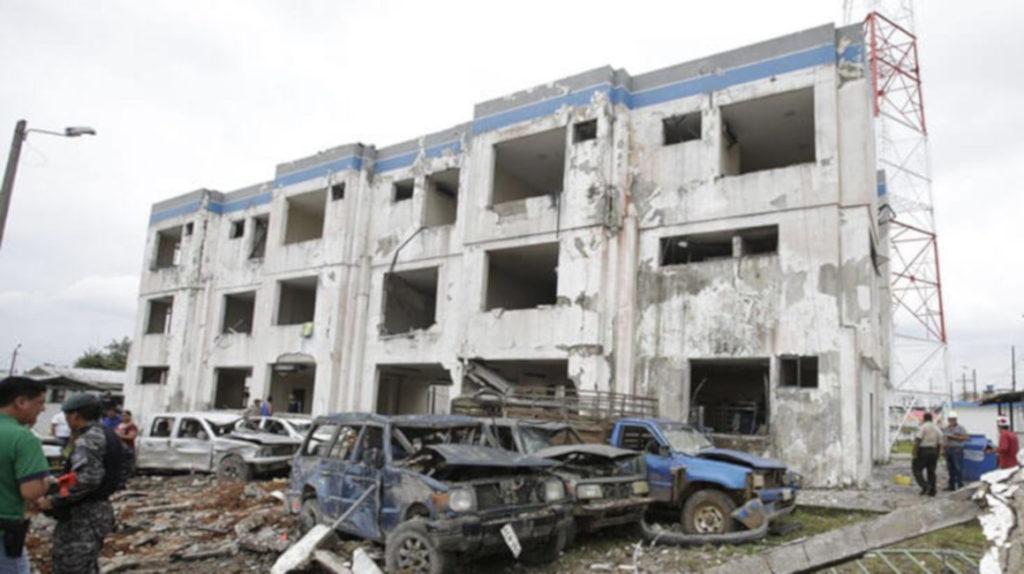 Dos años después del atentado, la violencia en San Lorenzo aumenta