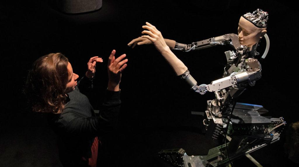 La ciberseguridad tiene un nuevo enemigo en 2020: la inteligencia artificial