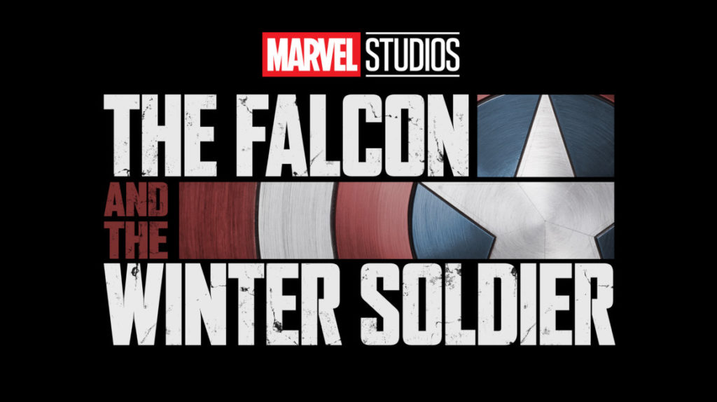 Marvel interrumpe rodaje de su próxima serie por terremotos