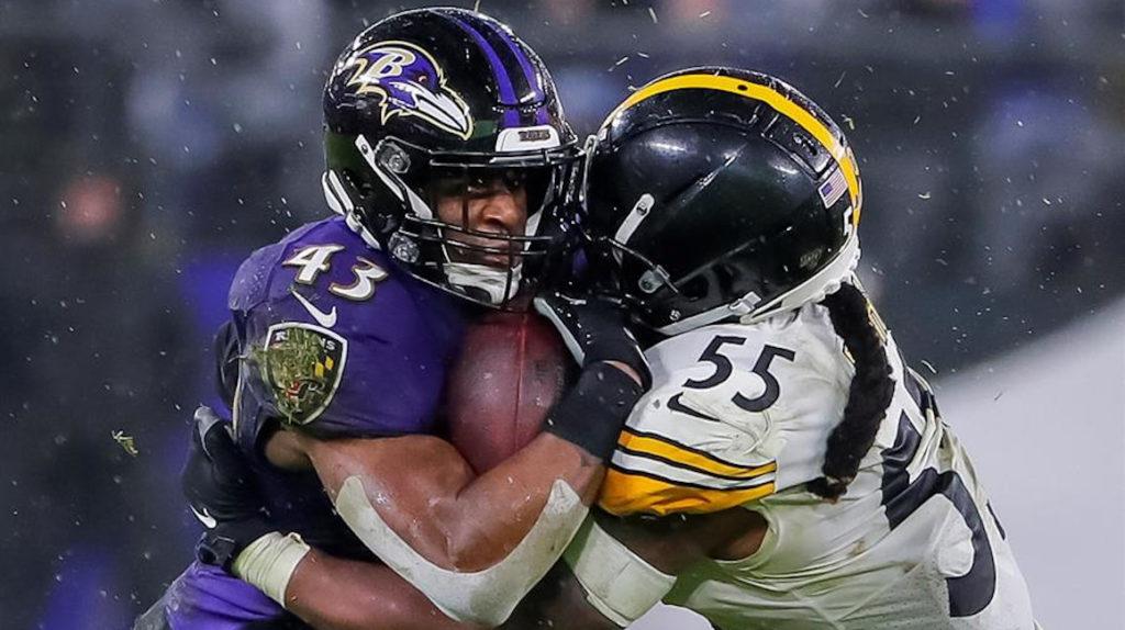 Ocho equipos en busca de un puesto en el Super Bowl latino