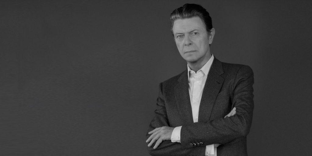 Esas cinco canciones de David Bowie que nunca hay que dejar de escuchar, nunca