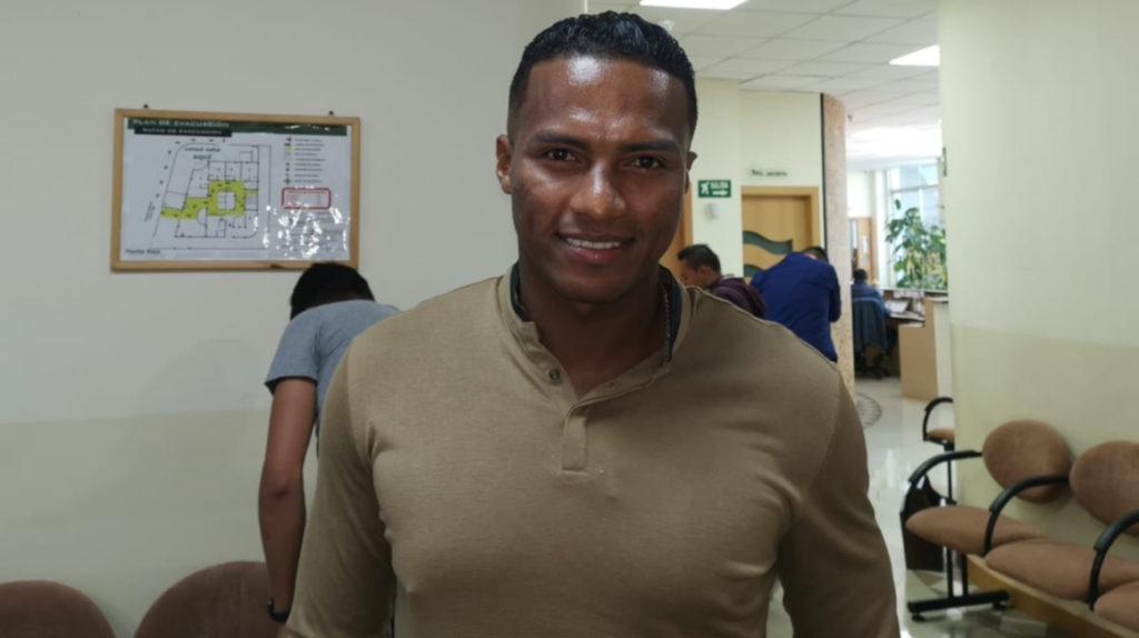 Antonio Valencia tiene contrato con Liga de Quito hasta junio de 2021