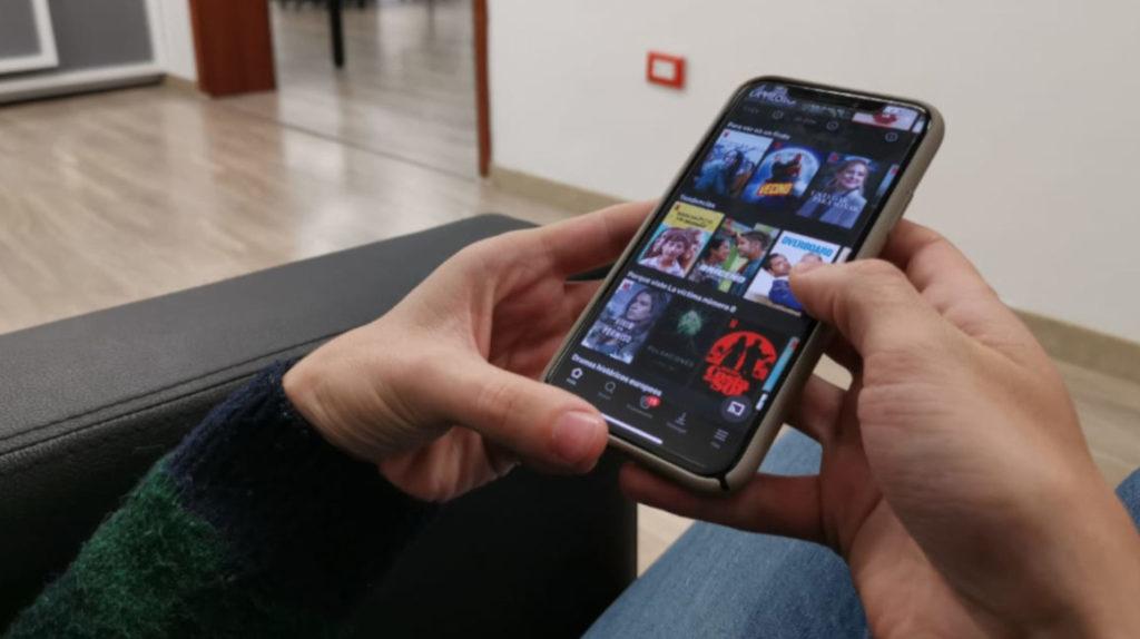 Tarjetas, efectivo: ningún método de pago estará libre de IVA en plataformas digitales