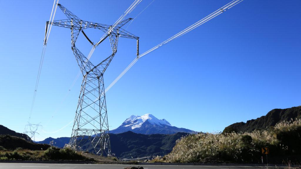 Se necesitan USD 7.161 millones para invertir en siete proyectos eléctricos