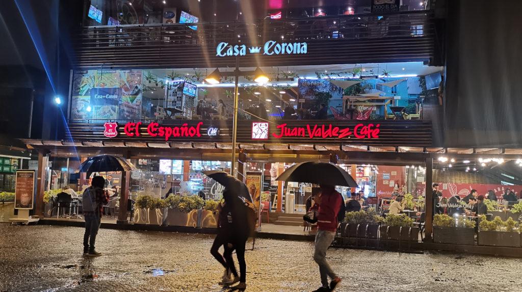 Discotecas, bares y karaokes de Quito podrán reabrir el 8 de septiembre
