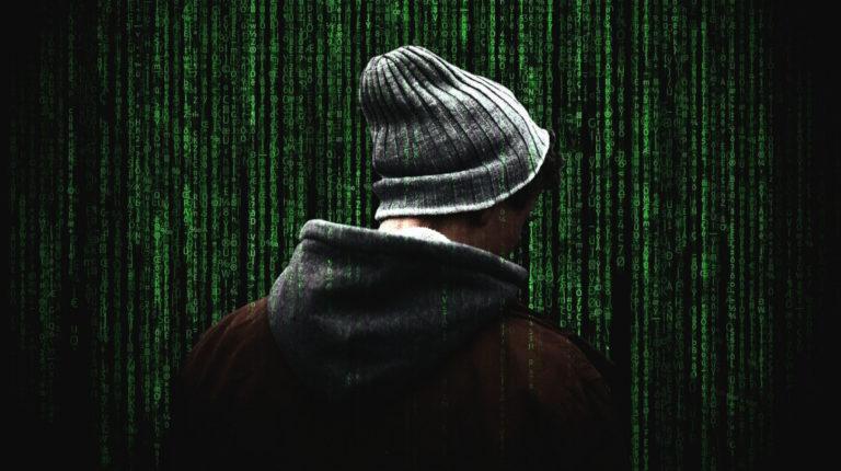 Las denuncias de ciberdelitos se incrementaron en 5,4% en 2020, con respecto al año anterior.