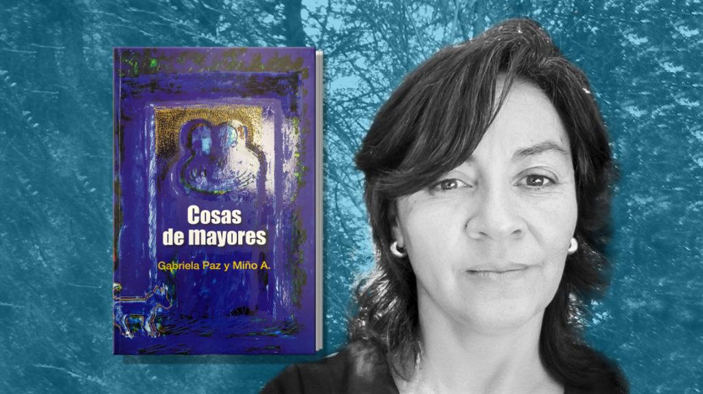 Gabriela Paz y Miño, Jonas Jonasson y Julia Rendón: libros para esta semana