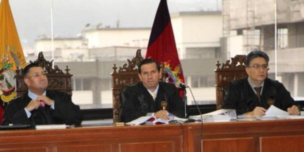 Sobornos: Viviana Bonilla y su coordinador de campaña se contradicen por origen de fondos