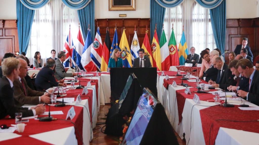 Perú: el triunfo de Castillo puede reconfigurar los bloques regionales