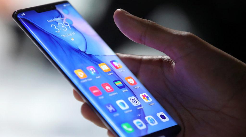 Países de la Comunidad Andina dejarán de cobrar roaming en 2022