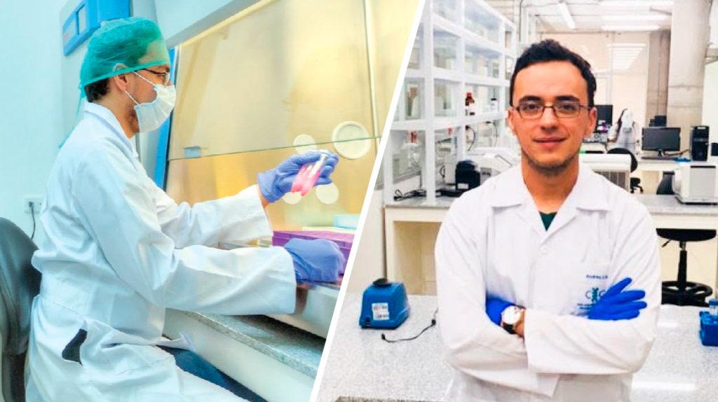 La medicina de precisión busca combatir el cáncer sin matar las células sanas