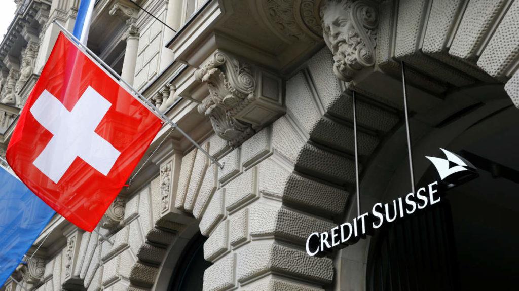 Las reformas estructurales serán aprobadas, dice Credit Suisse