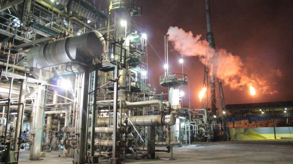 Relevo en la gerencia de Petroecuador en medio de dos polémicas