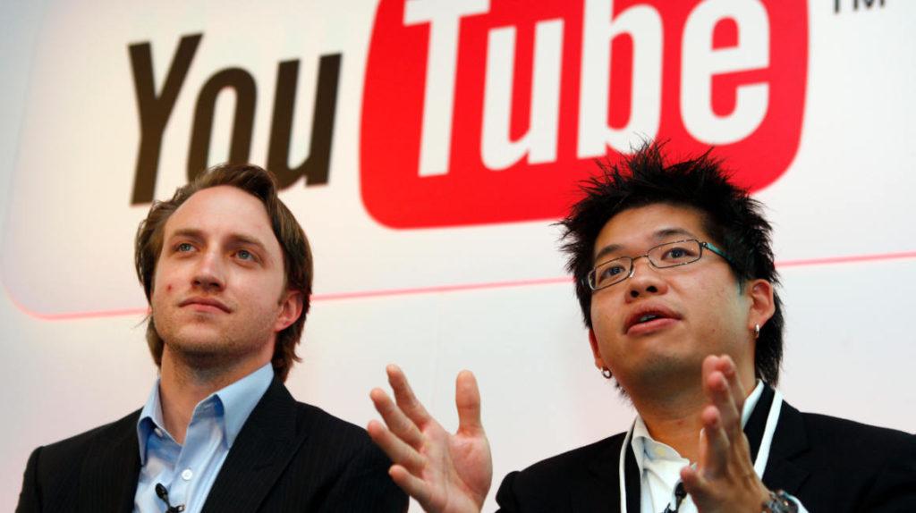 YouTube facturó más de USD 15.000 millones en 2019
