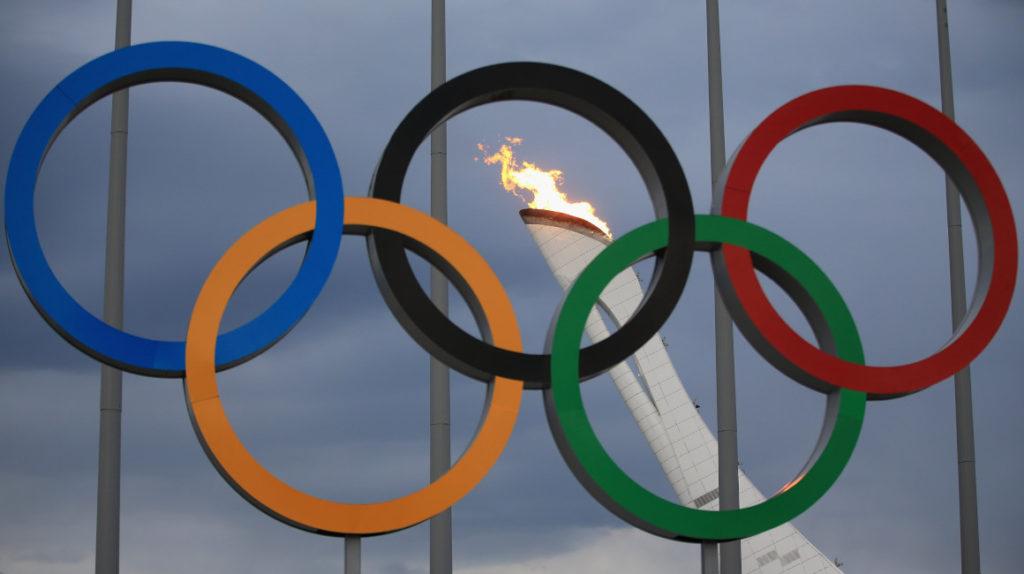 Catar tiene en sus planes organizar los Juegos Olímpicos 2032