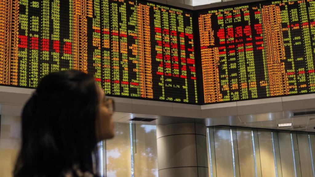 JP Morgan pronostica una recesión global debido al coronavirus