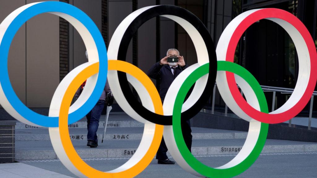Tokio 2020 niega acuerdo con el COI de cómo costear el retraso de los JJOO