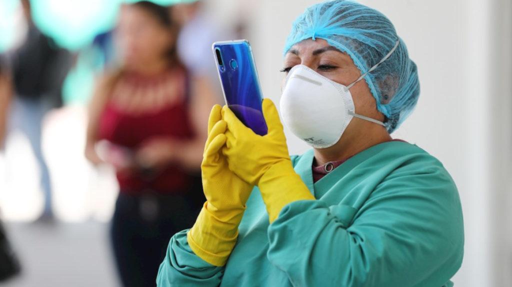 Coronavirus: fallece hermana de la paciente cero y los casos suben a 28