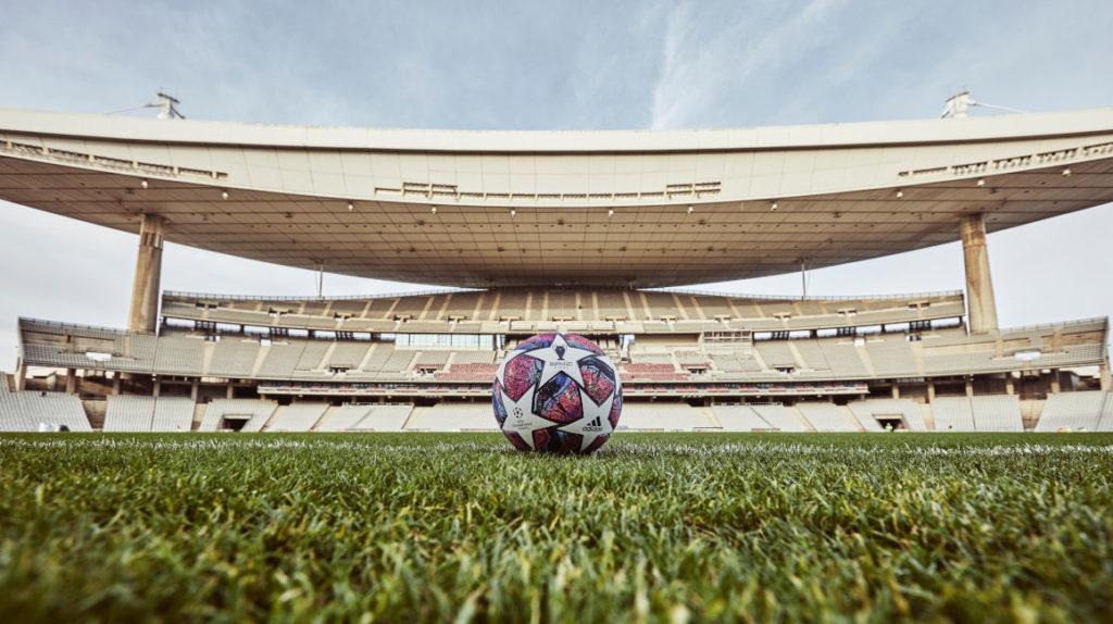 La UEFA suspende el partido Drita vs. Linfield por dos casos de Covid-19