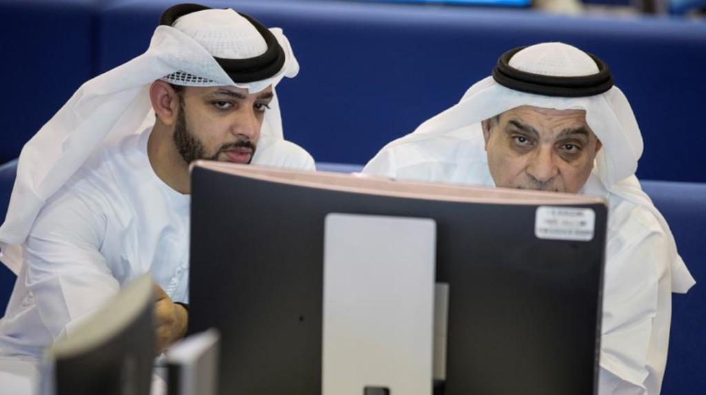 Arabia Saudí incrementará su producción en 300.000 barriles de crudo
