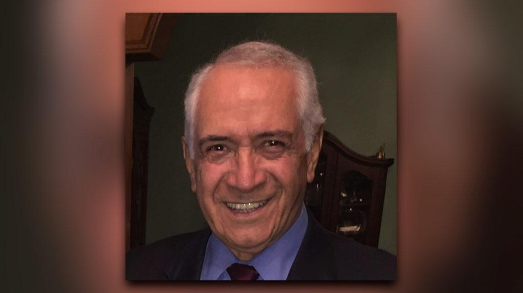René Ortiz se convierte en el tercer ministro de Energía