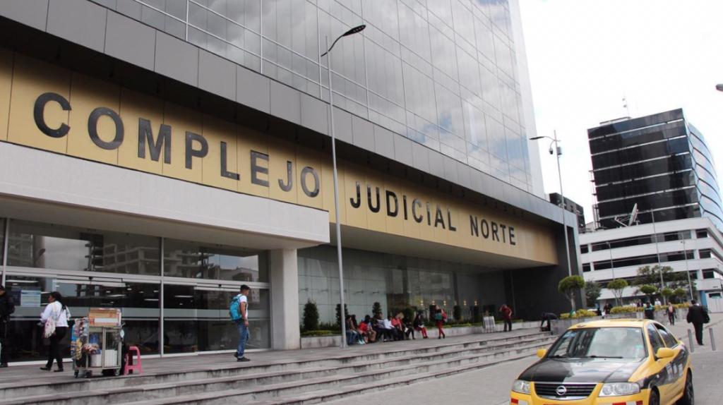 Suspenden juicio contra El Abuelo por falta de testigos