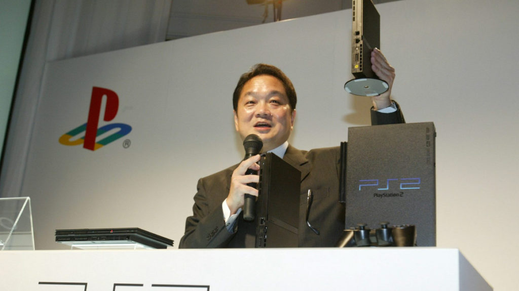 PlayStation 2: la consola más vendida de la historia cumple 20 años