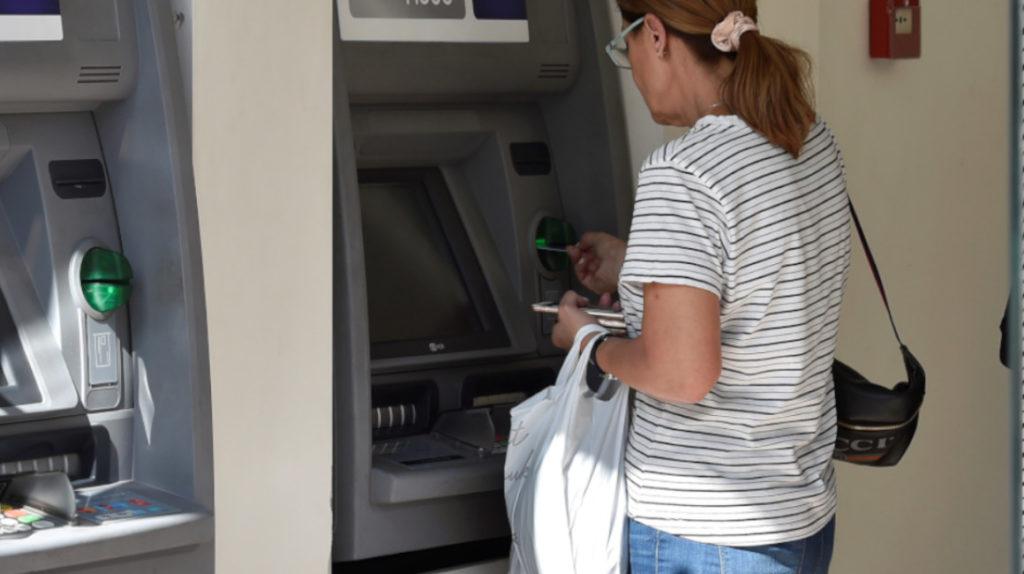 La banca mantiene su liquidez durante la emergencia sanitaria