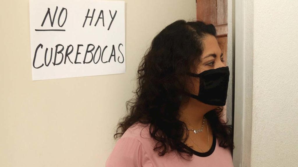 Coronavirus: Latinoamérica aún es una las regiones con número muy limitado de casos