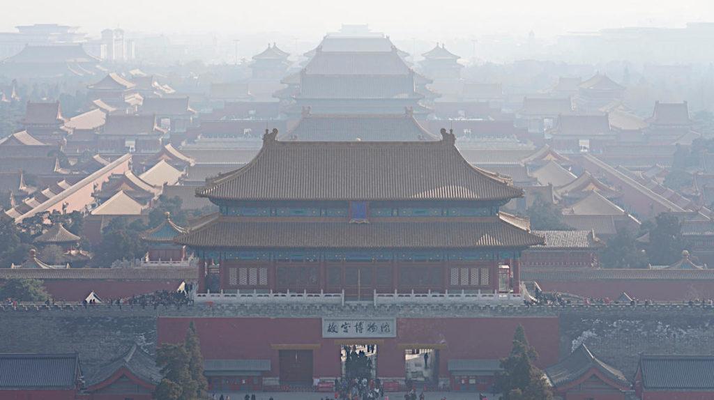 La contaminación del aire es más peligrosa de lo que se pensaba, según la OMS