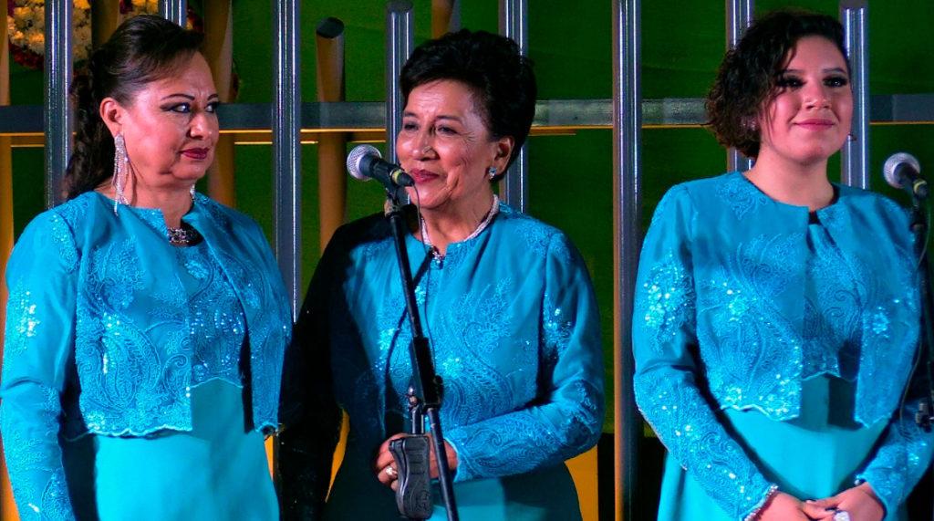 La Rondalla Ambateña, tres décadas de una tradición musical