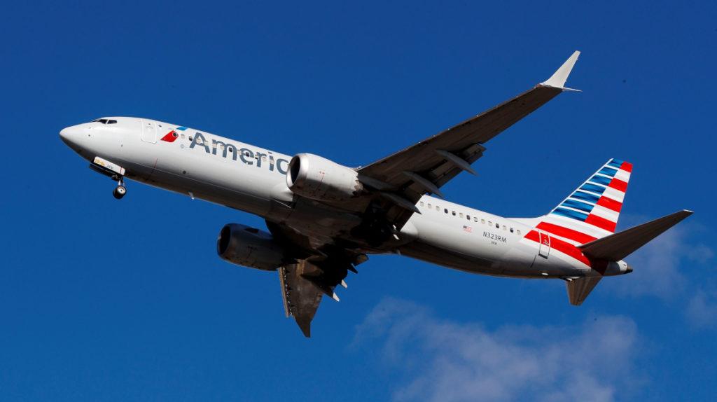 Los primeros vuelos de líneas aéreas internacionales llegan a Ecuador