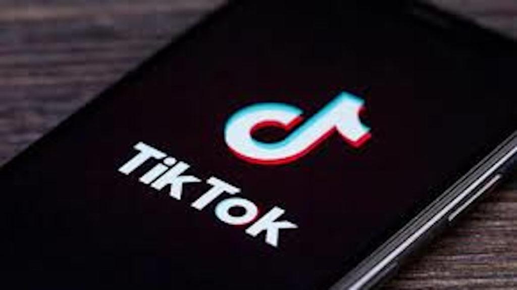 TikTok demanda a Trump por prohibir sus operaciones en Estados Unidos