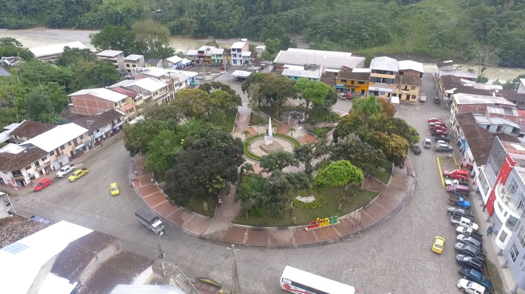 Diez temblores de entre 3,24 y 4,60 grados se registran en Morona Santiago