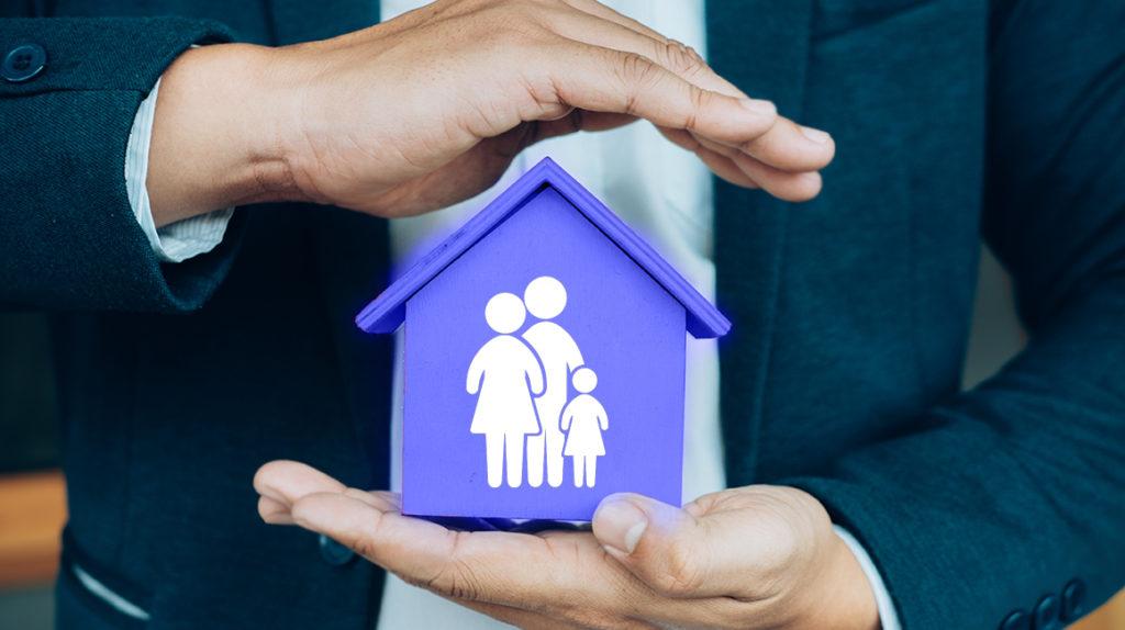 Tres seguros indispensables en momentos de crisis
