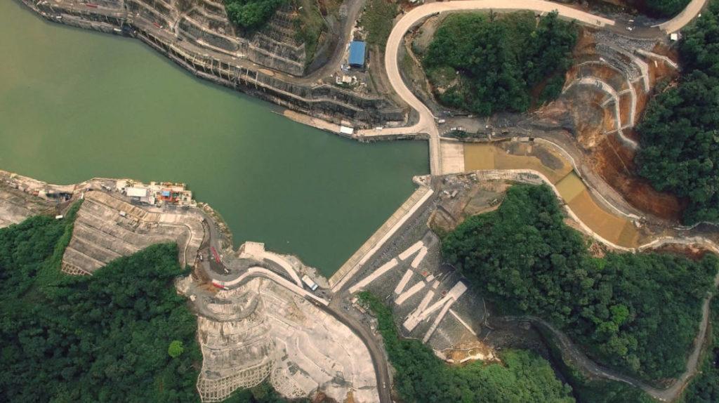 Celec lanza dos licitaciones para asegurar hidroeléctricas y térmicas